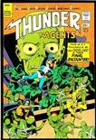 Thunder Agents #8