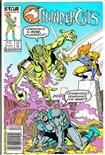 Thundercats #10