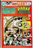 Tarzan Family #61