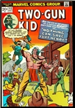 Two-Gun Kid #112