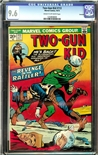 Two-Gun Kid #113
