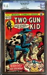 Two-Gun Kid #114