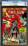 Two-Gun Kid #120
