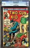 Two-Gun Kid #122