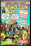 Two-Gun Kid #123