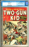 Two-Gun Kid #3