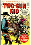 Two-Gun Kid #46