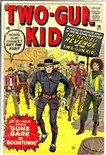 Two-Gun Kid #56