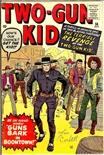 Two-Gun Kid #56