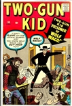 Two-Gun Kid #59