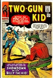Two-Gun Kid #80