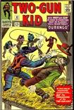 Two-Gun Kid #83