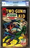 Two-Gun Kid #90