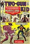 Two-Gun Kid #70