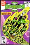 Tales of the Green Lantern Corps #3