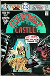 Tales of Ghost Castle #3