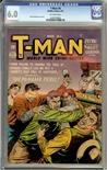 T-Man #4