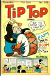 Tip Top Comics #149