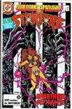 Teen Titans Spotlight #1