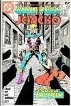 Teen Titans Spotlight #4