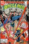 Teen Titans Spotlight #15