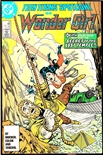 Teen Titans Spotlight #12