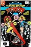 Teen Titans Spotlight #19