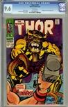 Thor #155