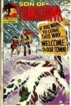 Tomahawk #139
