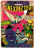 Tales of the Unexpected #24
