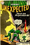 Tales of the Unexpected #41