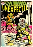 Tales of the Unexpected #30