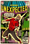 Tales of the Unexpected #34