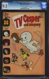 TV Casper & Company #1