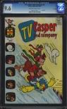 TV Casper & Company #3