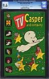 TV Casper & Company #29