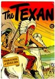 Texan #13