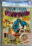 Tales of the Unexpected #67