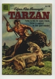 Tarzan #115