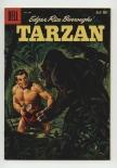 Tarzan #116