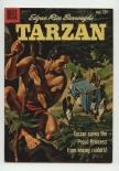 Tarzan #119