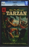 Tarzan #123