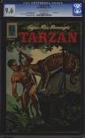 Tarzan #128