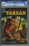 Tarzan #131