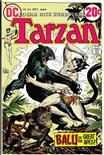 Tarzan #213
