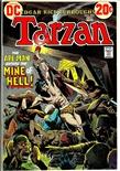 Tarzan #215