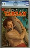 Tarzan #54
