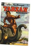 Tarzan #60