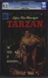 Tarzan #104