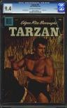 Tarzan #81